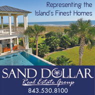 Sand Dollar Real Estate