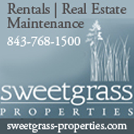 Sweetgrass Properties