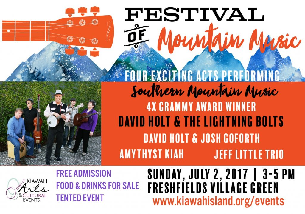 Festival of Mountain Music Island Connection-page-0